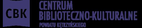 Centrum Biblioteczno-Kulturalne Powiatu Kętrzyńskiego